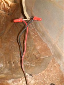 Unsafe Wiring